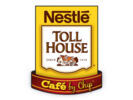 Nestle Toll House Cafe Logo