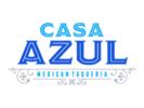 Casa Azul Logo