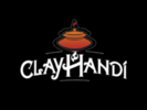 Clay Handi Restaurant Logo
