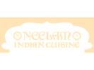 Neelam Indian Cuisine Logo