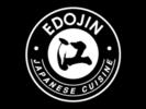 Edojin Sushi Logo
