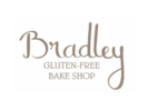 Bradley Bake Shop Logo