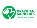 Brazilian Munchies Logo