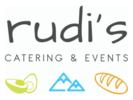 Rudi's Deli & Catering Logo
