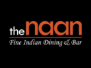 The Naan Logo