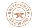 Britesmith Brewing Logo