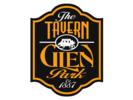 Glen Park Tavern Logo