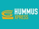 Hummus Xpress Logo