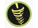 Kabbab Grill Logo