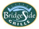 BridgeSide Grille Logo