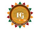FG Bakery Cafe Logo