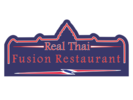 Real Thai Fusion Logo
