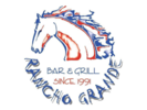 Rancho Grande Logo
