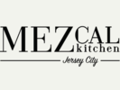 Mezcal Kitchen Logo