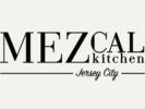 Mezcal Kitchen Logo