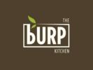 The Burp Kitchen Logo