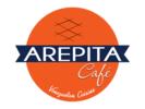 Arepita Cafe Logo