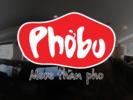 Phobu Logo