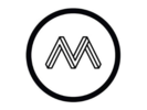 Maketto Logo