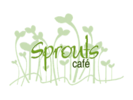 Sprouts Cafe Logo