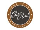 Chez Ami Restaurant Logo