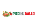 PICO DE GALLO Logo