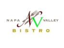 Napa Valley Bistro Logo
