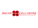 Red Hot Chilli Pepper Logo