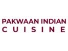 Pakwaan Indian Cuisine Logo