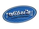Sibris Restaurant Logo
