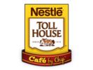 Nestle Toll House Cafe Logo