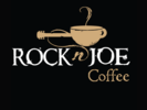 Rock n Joe Logo
