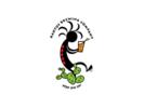 Kaktus Brewing Company Inc. Logo