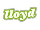 Lloyd Taco Factory Logo