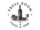 Newhall Press Room Logo