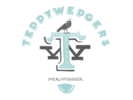 Teddywedgers Logo