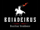 Boiadeirus Brazilian Steakhouse Logo