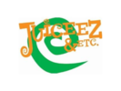 Juiceez & Etc Logo