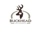 Buckhead Coffeehouse Logo