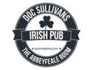 Doc Sullivan's Logo