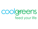 Coolgreens Logo