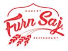 Furnsaj Bakery & Restaurant Logo