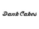 Dank Cakes Logo