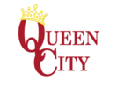 Queen City Family Restaurant Logo