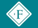 Forthright Logo
