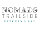 Nomads Trailside Logo