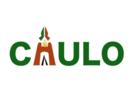 Nepali Chulo & Indian Cuisine Logo