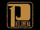 Philomena Logo