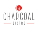 Charcoal Bistro Wash Park Logo