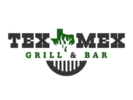 Tex Mex Grill and Bar Logo